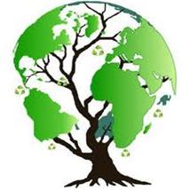 Northfield Earth Day